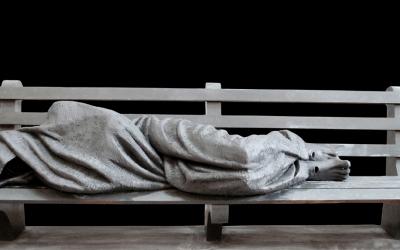 Światowy Dzień Ubogich – Orędzie